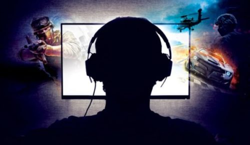 The role of psychoanalytic knowledge in the understanding and treatment of Gaming Disorder <br> Janiri L.<sup>1</sup>, Ferri V.R.<sup>1</sup>, Giuseppin G.<sup>1</sup>, Pivetta E.<sup>1</sup>